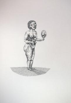 https://www.silene-audibert.com/files/gimgs/th-31_31_femmeaumiroir.jpg